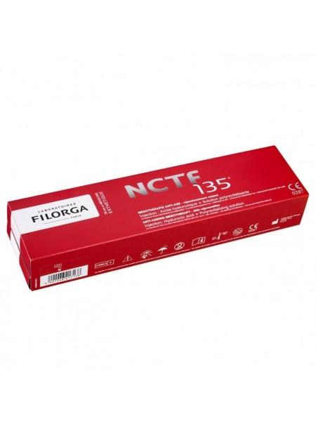 Filorga NCTF 135 5x3ml, Mezoterapia, Filorga, mesotherapy
