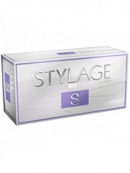 Stylage® S 1x0