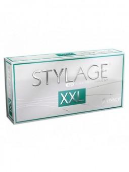 Stylage® XXL 1x1 ml