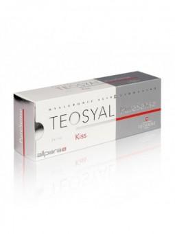 Teosyal® Puresense 27G Kiss 1x1 ml
