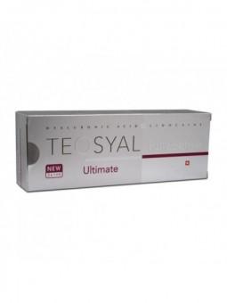 Teosyal® Puresense Ultimate 1x1ml