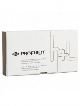 Profhilo® H+L 1x2ml
