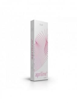 Apriline Forte 1x1ml, Wypełniacze, Suisselle, fillers