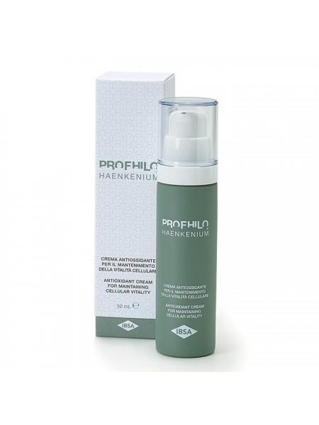 Profhilo® Haenkenium 50 ml - krem przeciwstarzeniowy