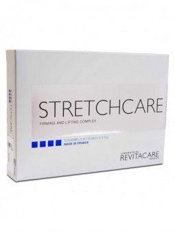 Sytetchcare 10x5ml, Wypełniacze, Revitacare, fillers