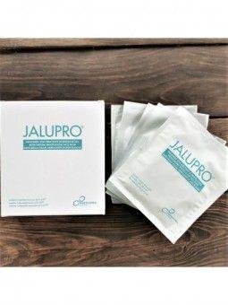 Jalupro Mask 5x8ml, maska medyczna
