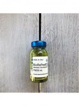 BioRePeel Cl3 FND, Peeling medyczny