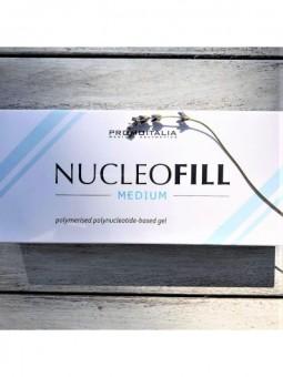 Nucleofill Medium 1x1,5ml