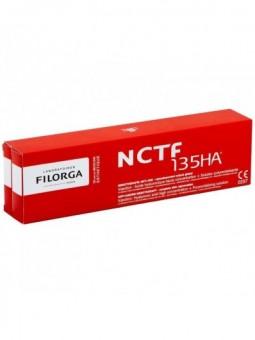 Filorga NCTF 135HA 5x3ml, Mezoterapia, Filorga, mesotherapy