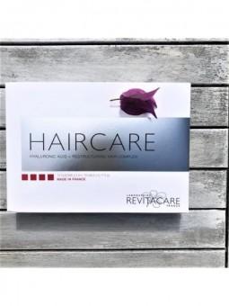 RevitaCare Haircare 10x5ml