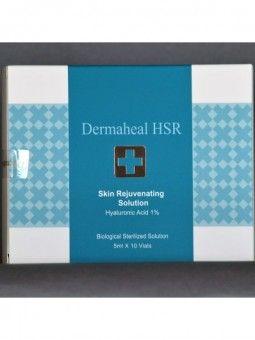 Dermaheal HSR (10x5ml)