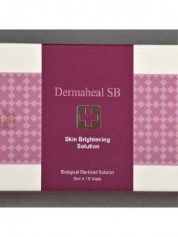 Dermaheal SB (10x5ml)