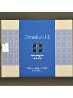 Dermaheal HL (1x5ml)