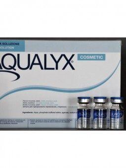 Aqualyx® 10x8ml