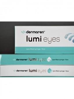 Lumi Eyes 1x1ml