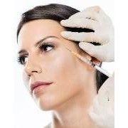 Wypełniacze i stymulatory dla medycyny estetycznej | Medifides sklep