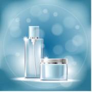 preparaty kosmetyczne o działaniu leczniczym