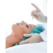 Preparaty i artykuły do mezoterapii igłowej