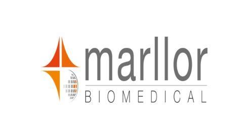 Marllor