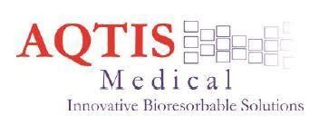 Aqtis Medical